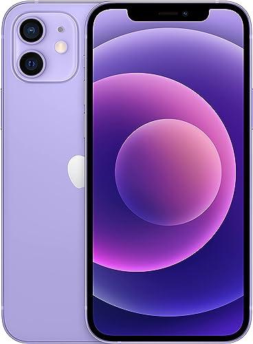 Nuevo Apple iPhone 12 (128GB) - de enMalva