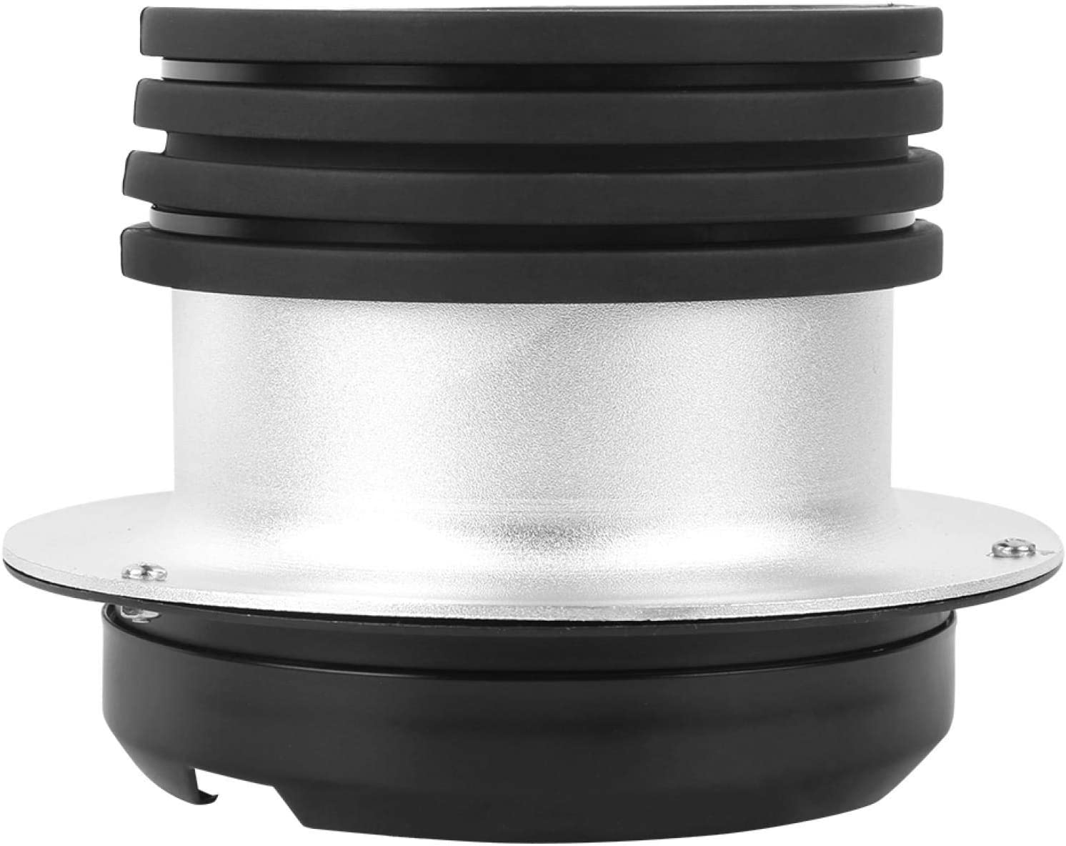 Photography Trust Light Adapter It is very popular Ring Convertor Alloy for