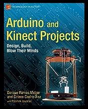 xbox kinect programming