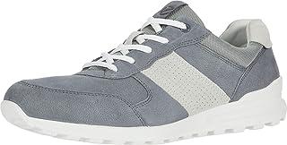 ECCO Men's Cs20 Casual Trainer Sneaker
