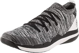 d46e49156c6c Amazon.ca  shoezoo CA - Fitness   Cross Training   Athletic  Shoes ...