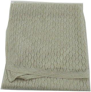 design di qualità 35e30 ad0a6 Amazon.it: Coccinelle - Sciarpe / Sciarpe e stole: Abbigliamento