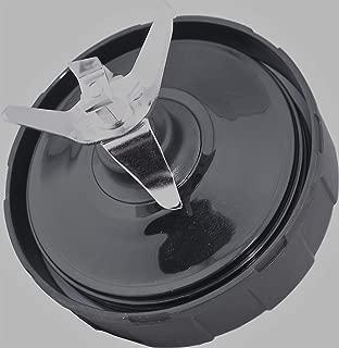 ninja ultra kitchen system bl780co