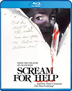 Best scream for help Reviews