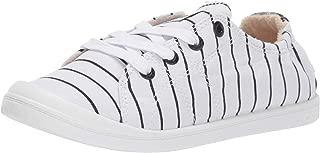 Women's Bayshore Slip on Sneaker Shoe