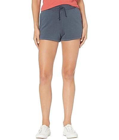 Billabong Gold Coast Shorts Women