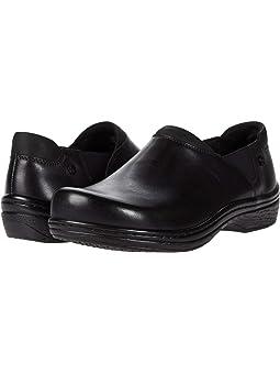 Womens Non Slip Kitchen Shoes Free Shipping Zappos Com