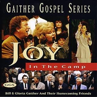 Thank God I'm Free (Joy In The Camp Album Version)