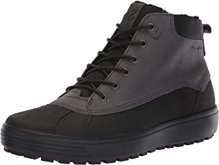 Men's Soft 7 Tred High Top Hydromax Sneaker