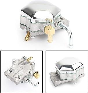 Cyleto Rel/è solenoide avviamento Per YAMAHA XV500 VIRAGO XV750 VIRAGO 1981-1983 XV920 VIRAGO