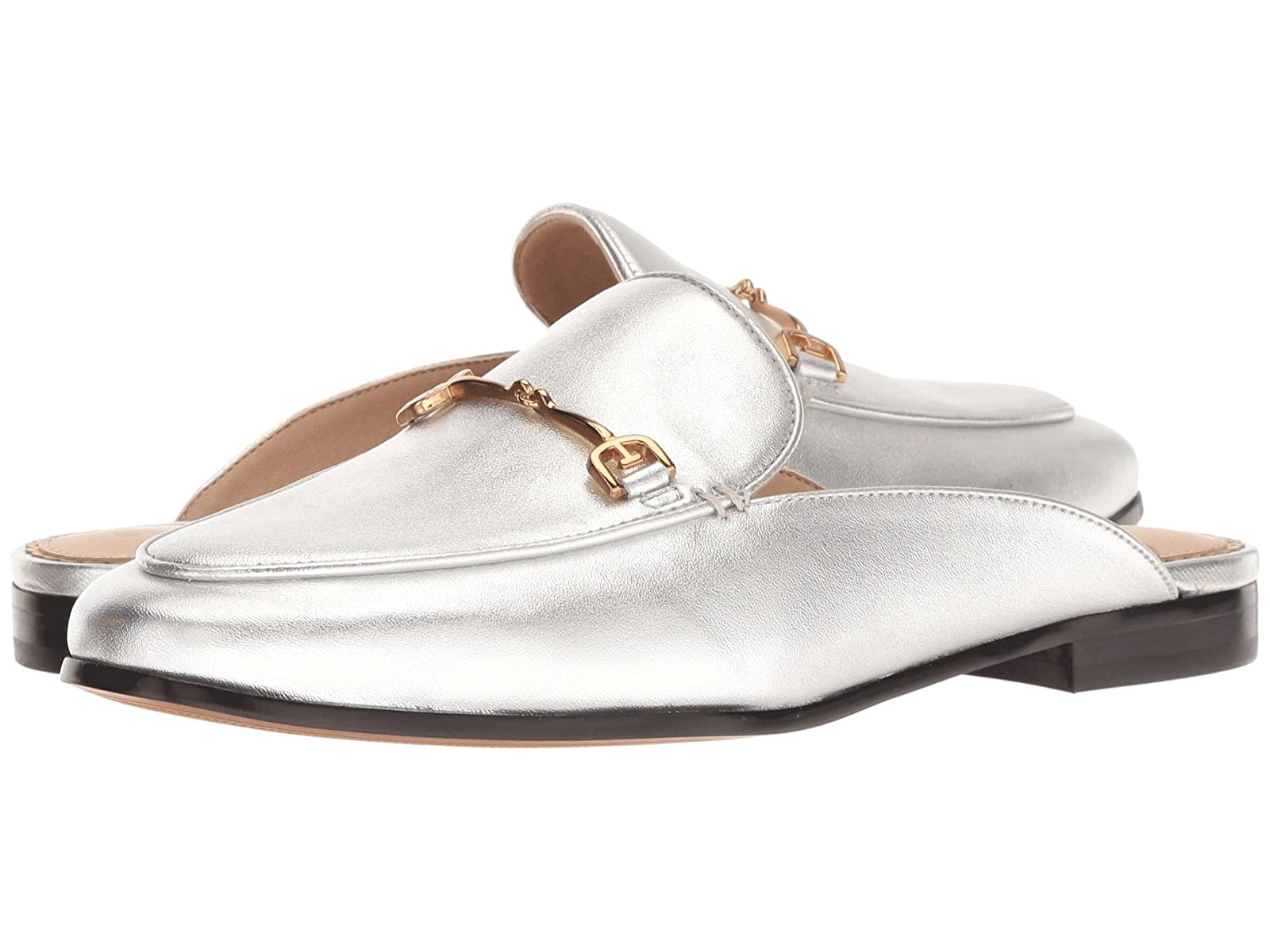 Sam Edelman LinnieCheap and distinctive eye-catching shoes