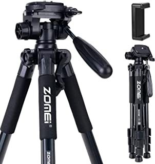 Canon VIXIA HF S20 Camcorder Tripod Folding Table-Top Tripod for Compact Digital Cameras and Camcorders Approx 5 H