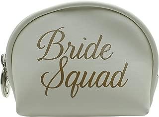 Danielle Damsel in D-Stress Wedding Emergencies Kit, Bride Squad, 26 Piece
