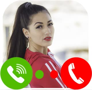 Best live girl calling Reviews