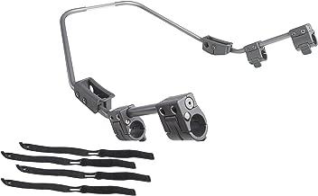 Joovy Zoom 360 Car Seat Adapter -  Britax B-Safe 35