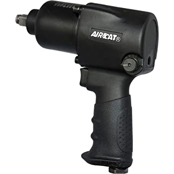Drive 3//4//1000 Ft//lb 3//4//1000 Ft//lb Neiko 31393A Pin Clutch Air Impact Wrench Ridgerock Tools Inc.