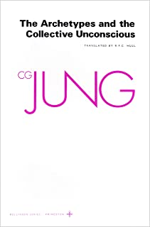 Collected Works of C.G. Jung, Volume 9 (Part 1): Archetypes and the Collective Unconscious (English Edition)