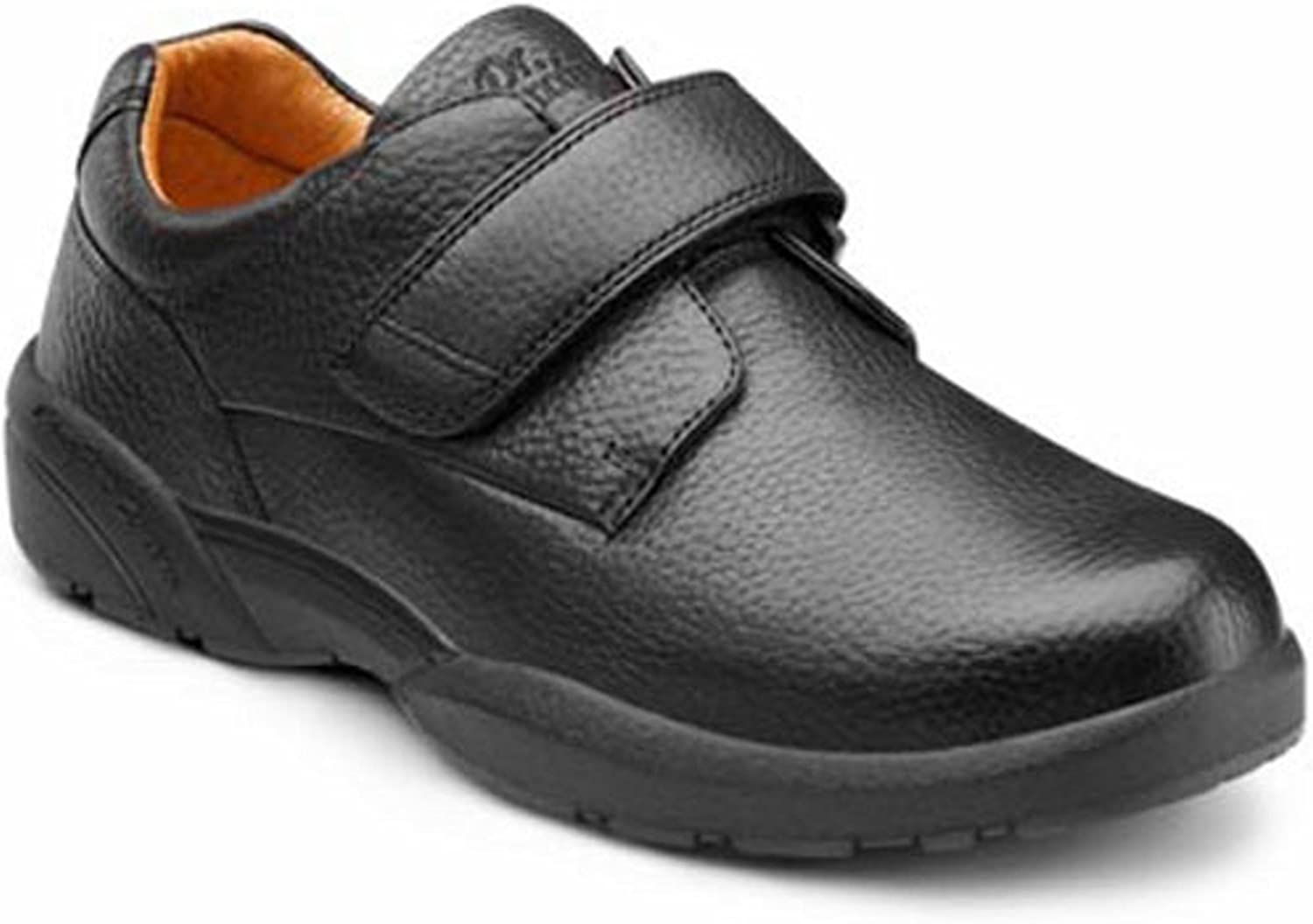 Dr. Comfort WilliamX Mens Casual shoes