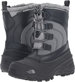 The North Face Kids Alpenglow IV (Toddler/Little Kid/Big Kid)