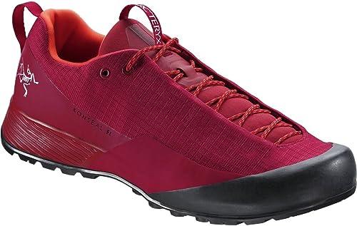 Arc′teryx Chaussures Basses pour Homme