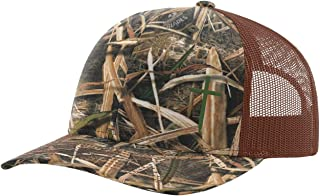 Trenz Shirt Company Christian Embroidered Cross Hat