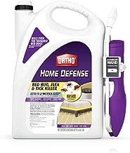 Best home defense fleas Reviews