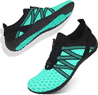 Mesh Breathable Womens Walking Shoes Slip On Air Cushion Sock Fashion Sneakers Platform Loafers for Ladies Girls