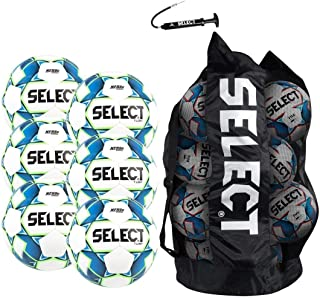 SELECT Turf Soccer Ball(Available Quantities: 1-Ball,...