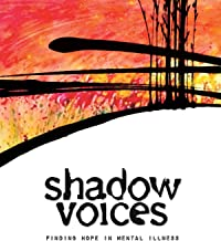 shadow voices documentary