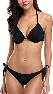 Best underwire padded swimsuits Reviews