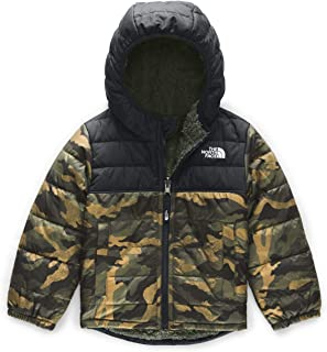 Best reversible camo jacket Reviews