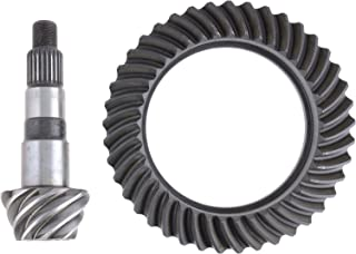 SVL 2019752 Differential Ring and Pinion Gear Set for DANA 44, 5.13 Ratio