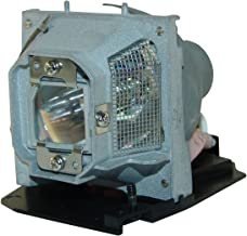 SpArc Platinum for Dell 3400MP Projector Lamp with Enclosure