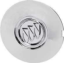 Best buick enclave wheels Reviews