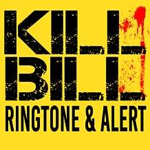 Best whistle whistle ringtone Reviews
