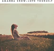 Mejor Love Yourself Piano de 2020 - Mejor valorados y revisados