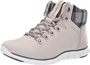 Best women's zerogrand hiker boots Reviews