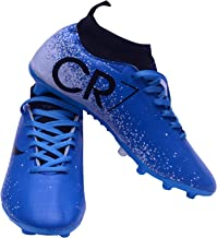 Amazon.in: CR7 Shoes