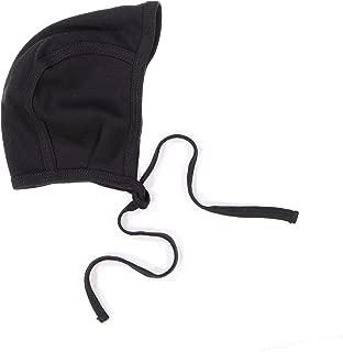 Amoureux Baby Toddler Bonnet Hats - Pilot Cap Super Soft Pure Cotton Beanie.