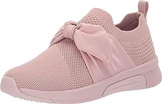 Kids' Modern Jogger-Debbie Sneaker
