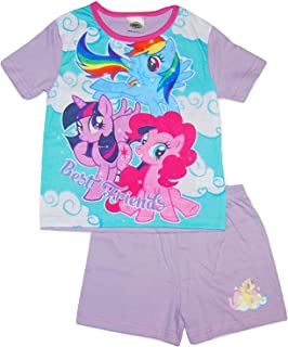 Best my little pony childrens clothes uk Reviews