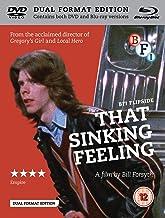 That Sinking Feeling (BFI Flipside) (DVD + Blu-ray) [Reino Unido]