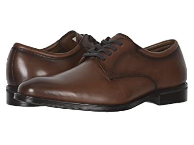 Dockers Powell (Cinnamon) Men