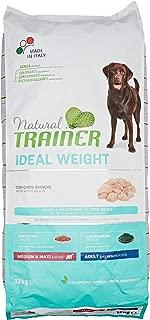 Gemon Medium Puppy 15kg Omaggio 1Kg Nutri Riso