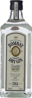Bombay London Dry Gin, 700ml