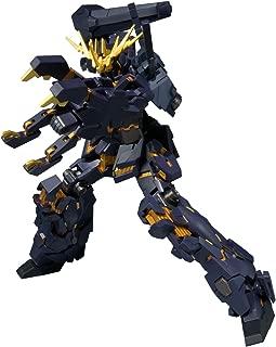 Robot Spirits: Unicorn Gundam 02 Banshee Mobile Suits (Destroy Mode) Bandai