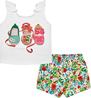 ebbbb3515 Amazon.ca: Mayoral: Clothing & Accessories