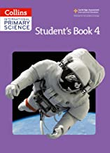 International Primary Science Student's Book 4 (Collins International Primary Science)