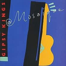 Best gipsy kings instrumental songs Reviews