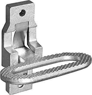 Best stainless steel truck rack Reviews